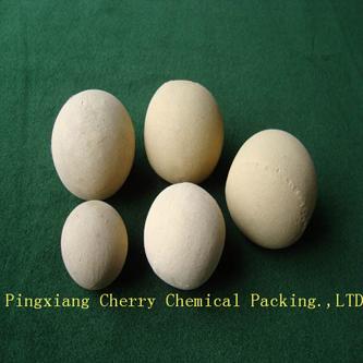 湖北省鲍尔环_具有口碑的瓷球品牌