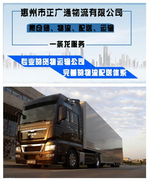 物流公司哪家专业 东莞到芜湖危险品物流专线