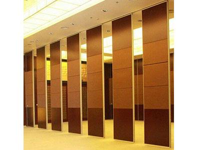 移动隔墙厂家推荐-哪里有卖耐用的隔断墙