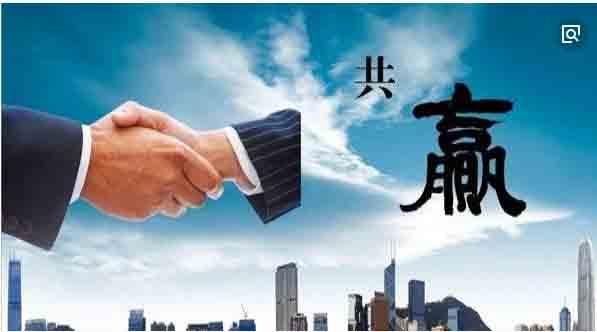 郑东新区房产签约中心-河南合格的郑州房产签约中心