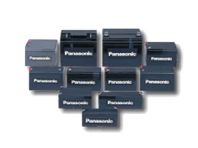 西安2V直流屏电池_质量好的直流屏电池要到哪买