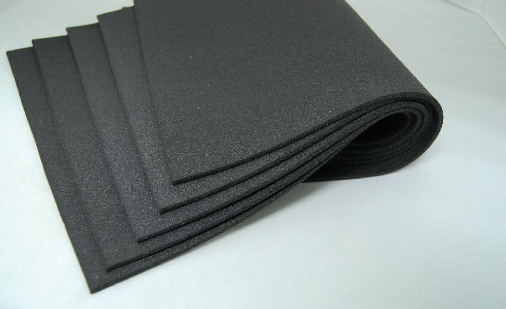 河北价格合理的橡塑保温材料-橡塑保温板什么牌子好