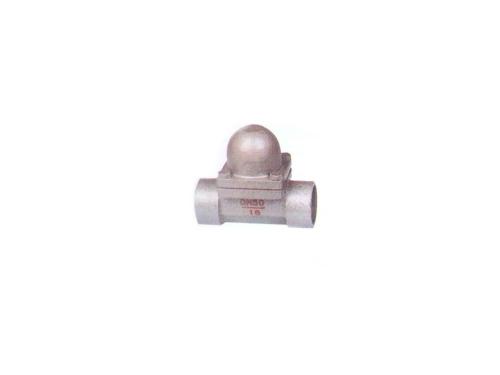 麻涌疏水閥-熱薦高品質疏水閥質量可靠