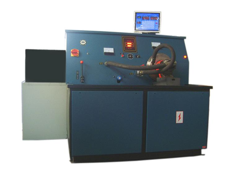 液壓泵站YB-II