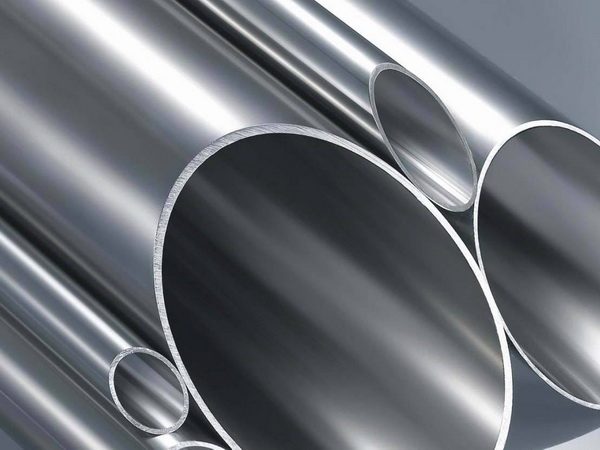 不锈钢管价格行情-延边不锈钢管哪家好