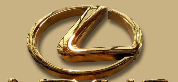 好的金属立体字定制哪里有,优质的金属立体字