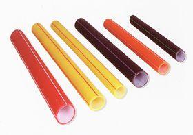 MPP非开挖电力管-想买质量有保障的HDPE硅芯管就到明塑塑业科技