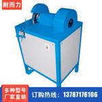 扣管机-长沙可信赖的高压油管扣压机提供商