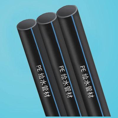 HDPEgui芯管_明塑塑ye科技gong应合格的PE给水管