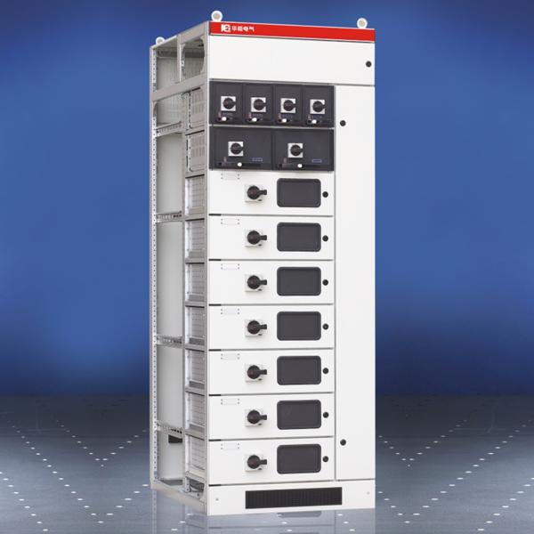 浙江价位合理的GCK低压抽出式开关柜柜体供销|GCK低压配电柜低价甩卖