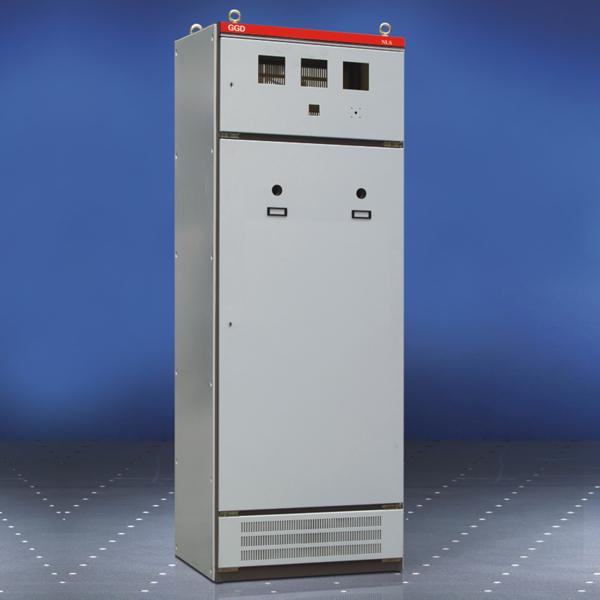 怎樣才能買到可信賴的GGD低壓固定式開關櫃櫃體-GGD固定式開關櫃價格