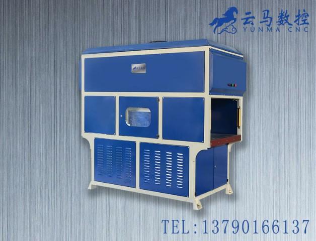 广东珍珠棉自动贴合机专业供应 厂家供应海绵异形切割机