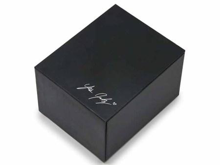 银川纸盒批发 银川其余包装专业提供纸盒
