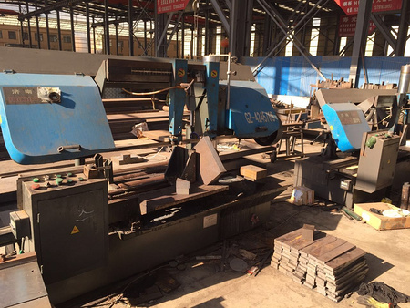 S136模具钢零售-潍坊特价S136模具钢供应商当属双得模具