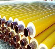 天元防腐保温钢管 涂塑钢管