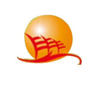 山东船丰食品有限公司