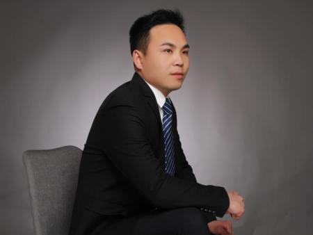 专业靠谱的法律服务|江阴著名律师排名名单