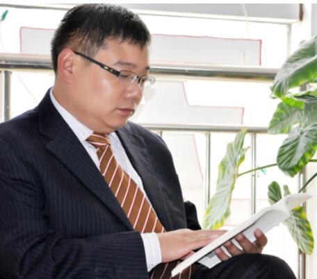 刑事指定辩护 信誉好的法律服务江苏三佳律师提供