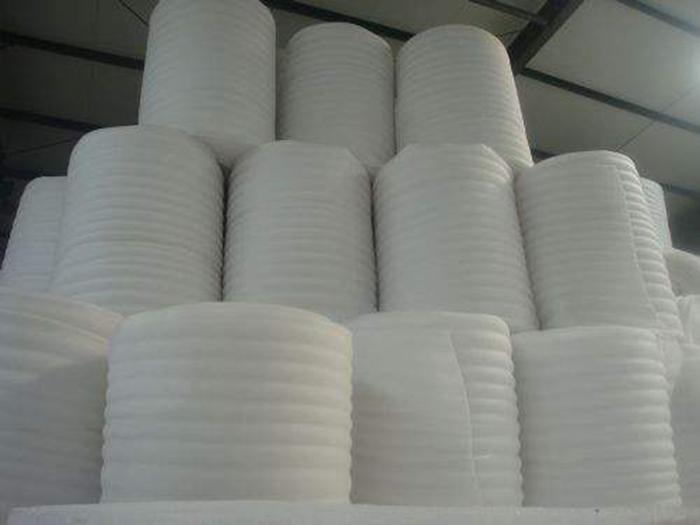 银川珍珠棉价格——知名厂家为您推荐耐用的珍珠棉