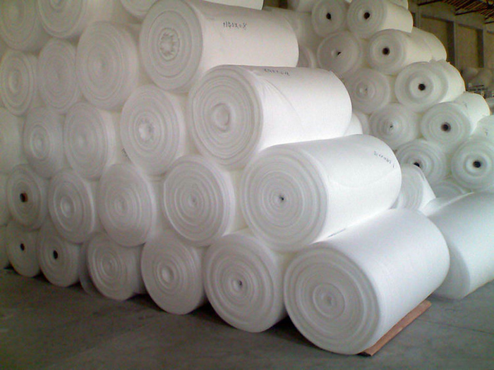 知名厂家为您推荐高质量珍珠棉,银川珍珠棉