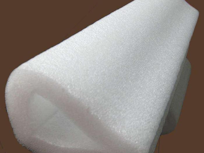哪里能买到优质珍珠棉-宁夏珍珠棉