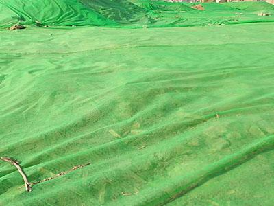 鄭州專業的防塵網生產廠家【推薦】——呂梁蓋土網