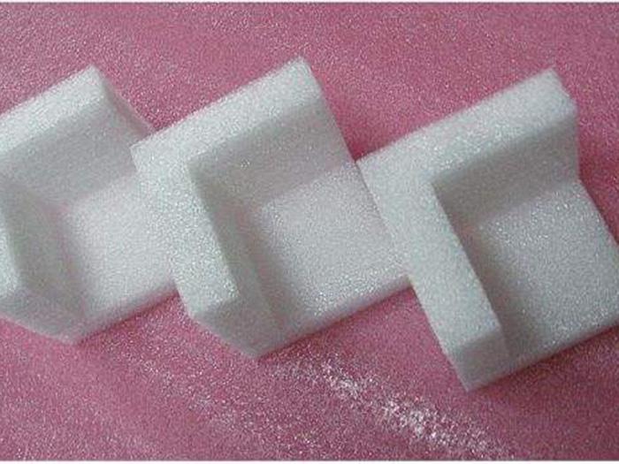 銀川價位合理的珍珠棉異型材推薦-寧夏地熱反射膜批發