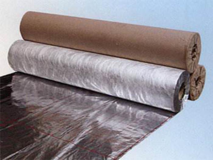 银川珍珠棉异型材供应商——地热反射膜上哪买划算