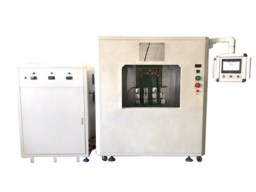 廣州電拋設備-哪里能買到性能穩定的等離子電漿拋光機