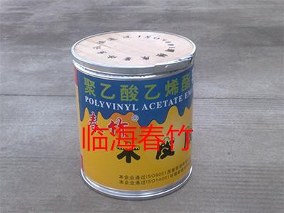台州哪里可以买到报价合理的木皮胶――免钉胶价位