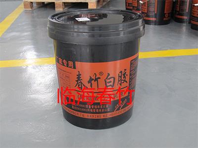 全国防水涂料口碑好_【质优价廉】实惠的压门胶供应