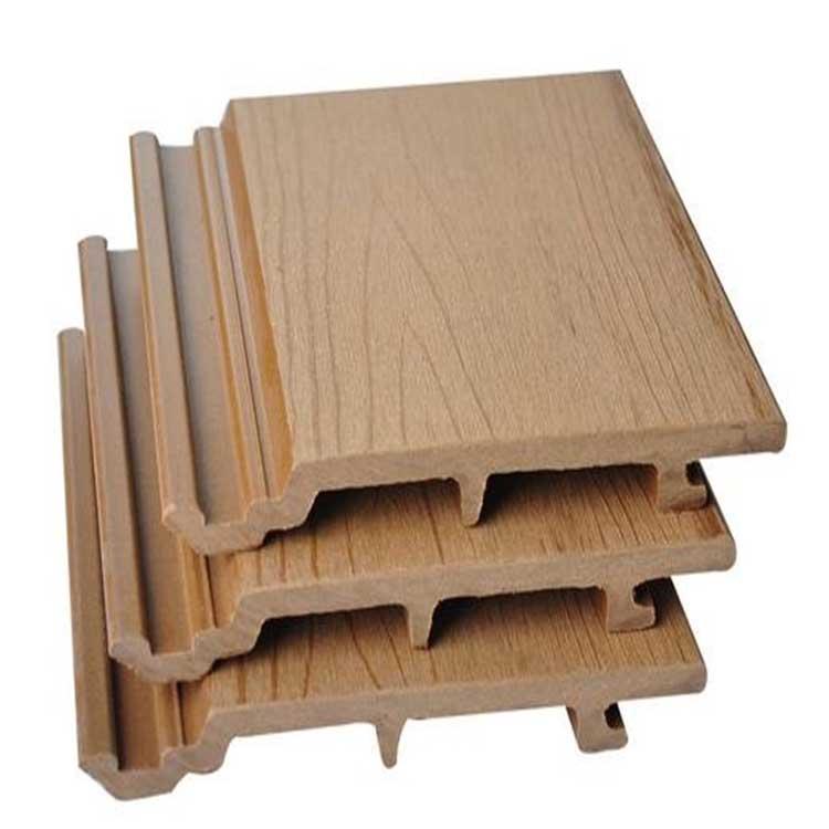 裝修墻板設備-優惠的墻板設備供應信息