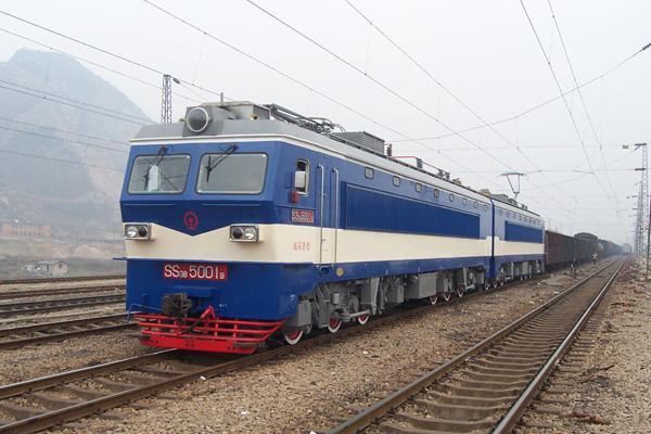 广州鸿骋物流专业提供国际铁路运输 龙门国际铁路运输