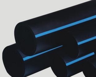 兰州双壁波纹管生产厂家-PVC排水管优选甘肃万博manbetx官网手机版建材