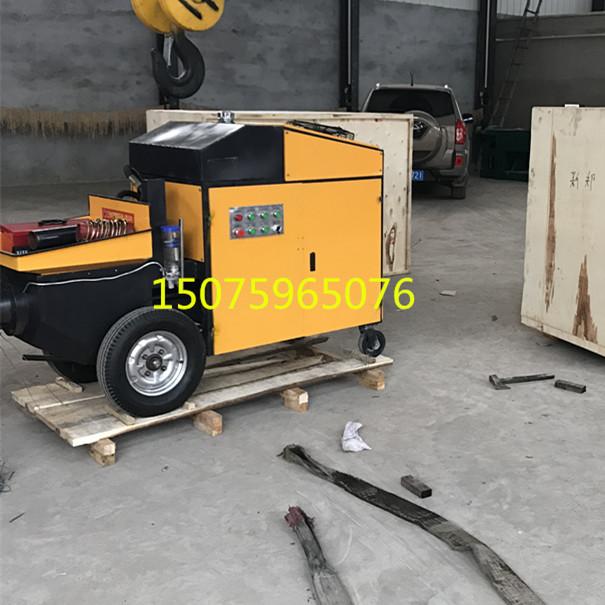 液壓二次構造柱泵價位_質量可靠的液壓二次構造柱泵供銷