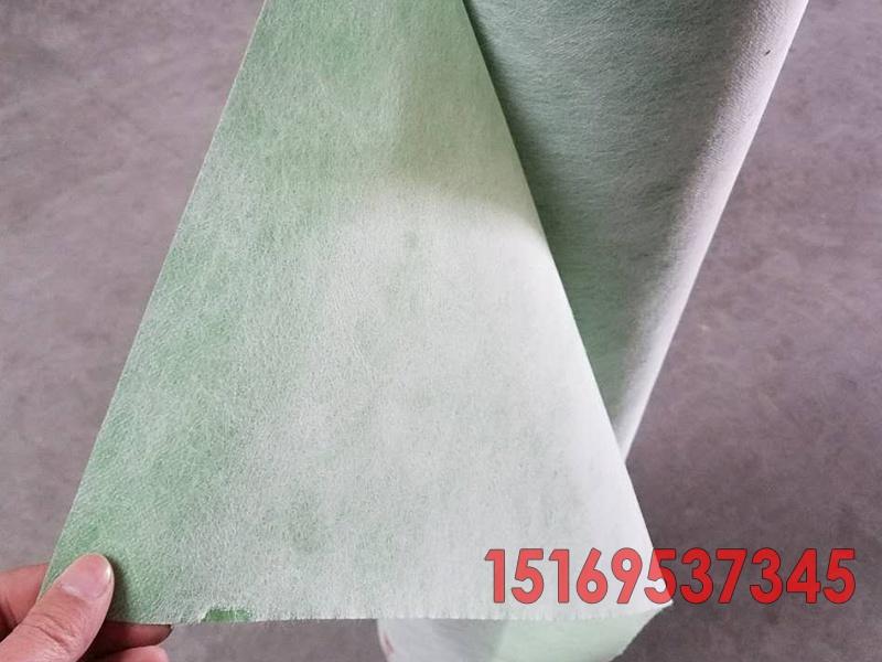 丙纶防水卷材哪家好|哪儿有卖高质量的丙纶防水卷材