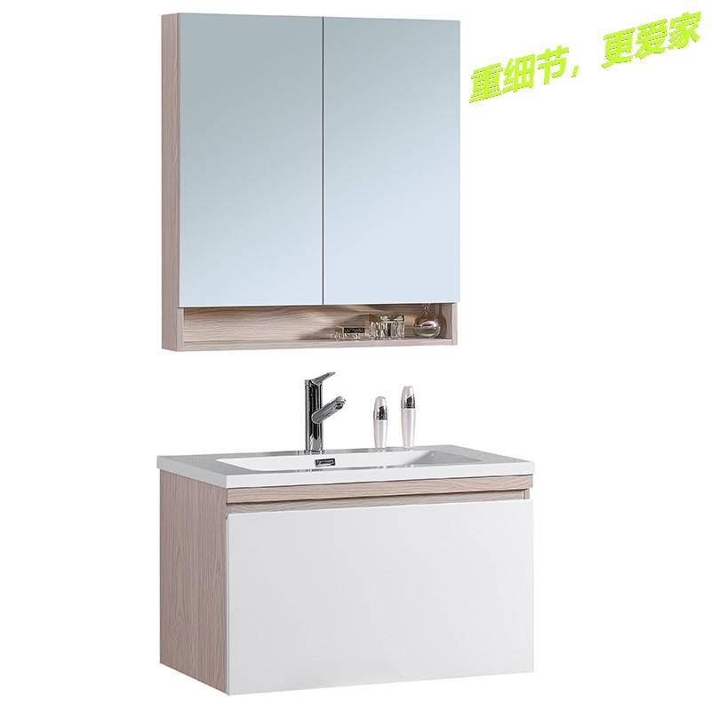 创新型的浴室柜-高性价浴室柜在哪买