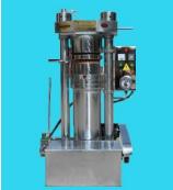 榨油机价位-可靠的榨油机-乐发榨油机厂倾力推荐