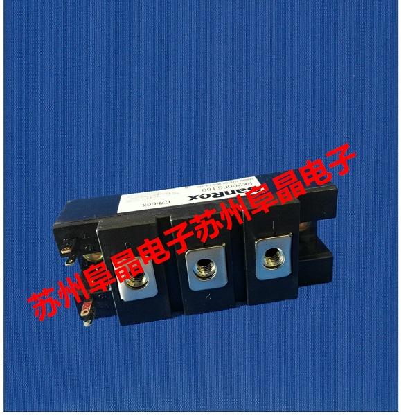 日本三社SanReX可控硅 PD160FG80/160