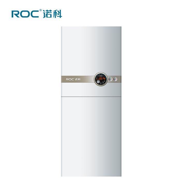 诺科家用燃气采暖双变频壁挂炉是实用的——爆款诺科家用燃气采暖双变频壁挂炉诺科冷暖设备供应