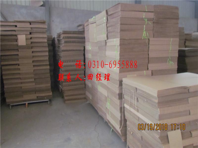 二层纸板-高性价纸板供销