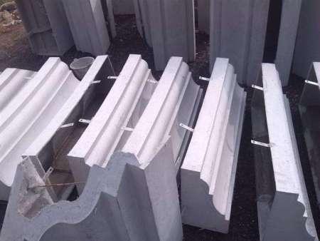 辽阳GRC构件_专业的GRC供应,花盆,浮雕,檐线,