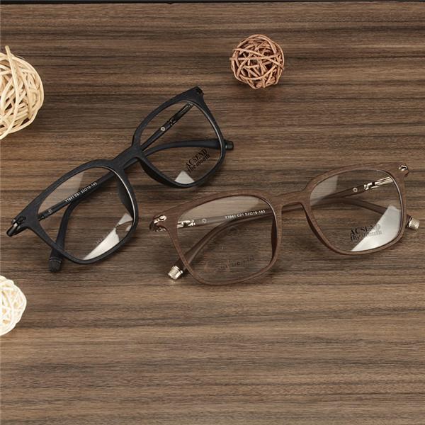 南宁网上配眼镜|供应南宁优惠的眼镜