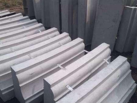 辽宁GRC檐托,出售沈阳口碑好的GRC水泥构件