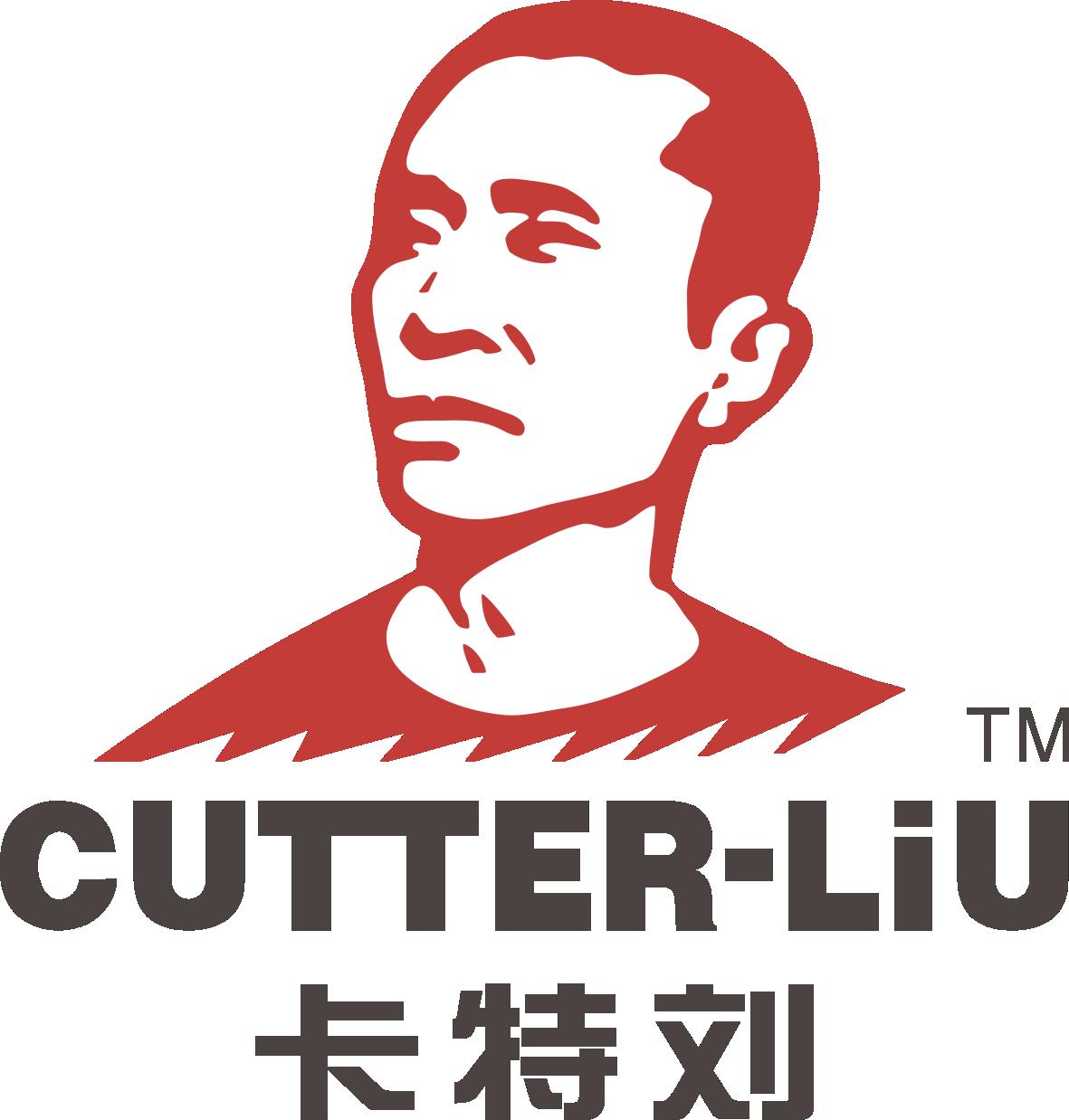 北京卡特刘科技有限公司