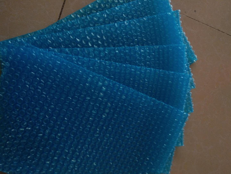 青岛畅销的气泡袋供应|气泡袋推荐