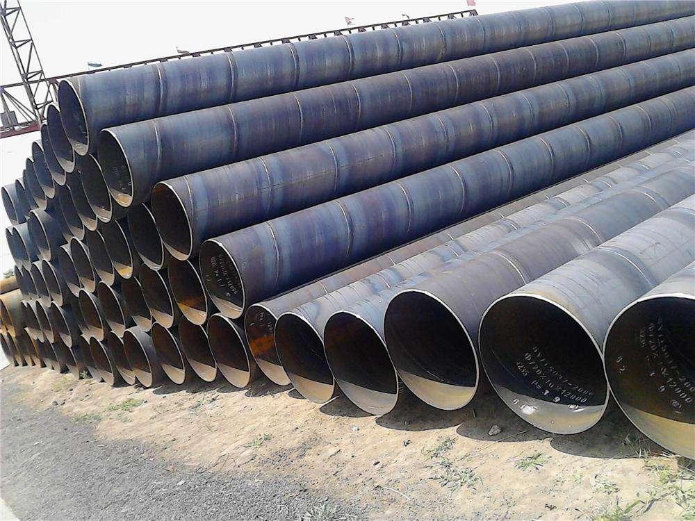厦门螺旋焊管价格——厦门供应销量好的螺旋焊管