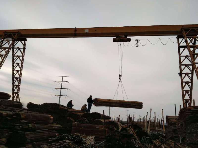 想找好的新疆二手钢管架租赁,就来互兴建筑材料租赁部_喀什二手钢管架公司