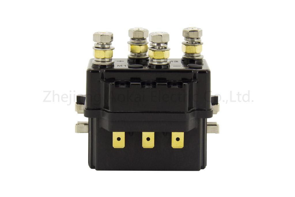 温州ADC系列直流换向接触器厂家直销|ADC系列直流换向接触器价位