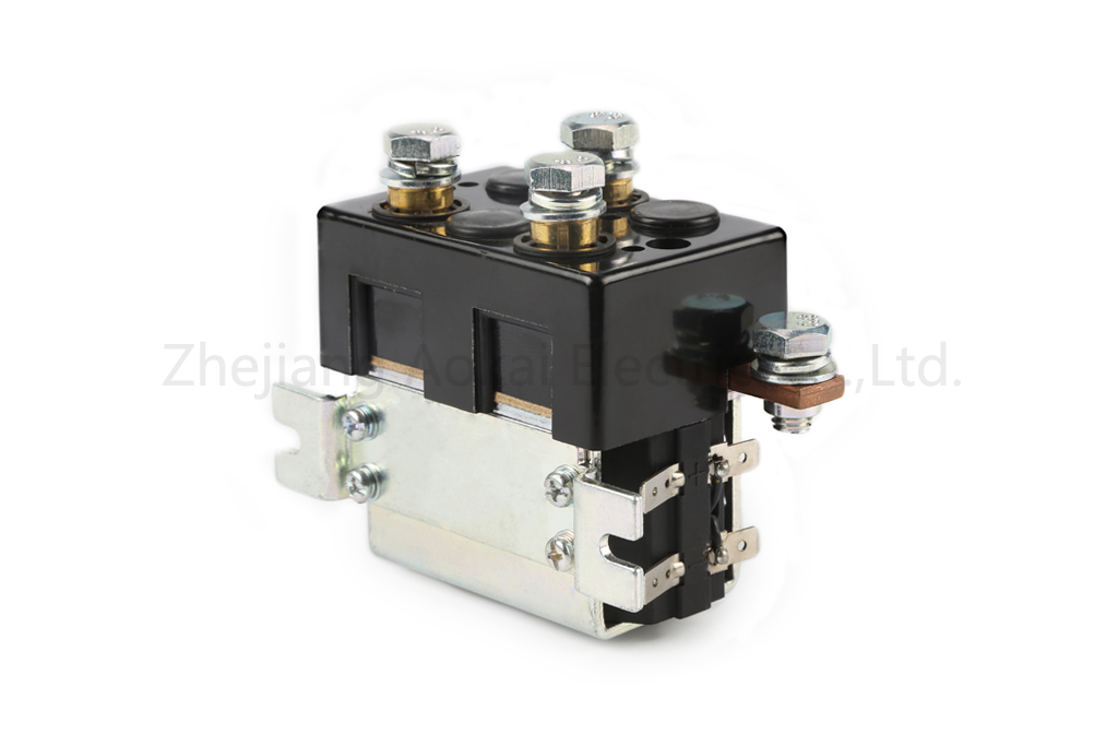 奥凯_知名的ADC系列直流换向接触器公司-ADC系列直流换向接触器价格